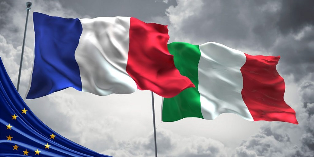 Advisory services for your affairs in France or in Italy