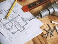ristrutturare casa in Francia