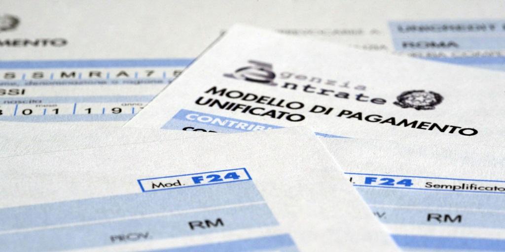 Démarches fiscales en Italie