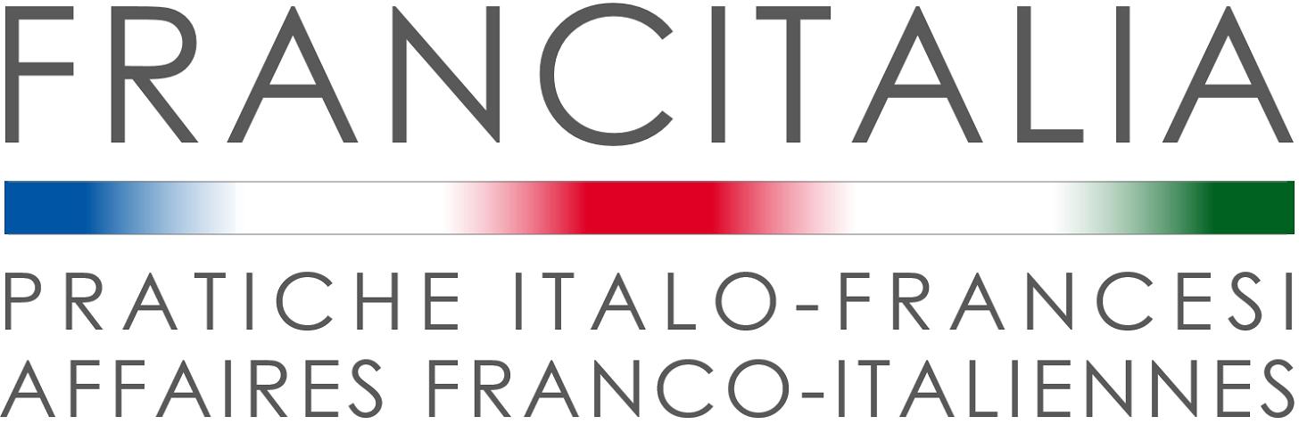 Logo_FRANCITALIA